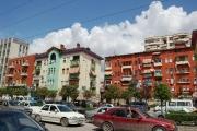 albania10