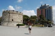 albania22