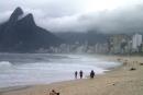 brazylia (10)