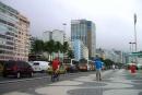 brazylia (7)
