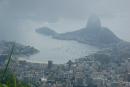 brazylia (13)