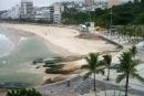 brazylia (2)