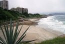 brazylia (3)