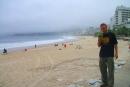 brazylia (6)