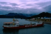 chile_fiords1