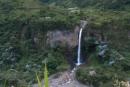 ekwador_andy