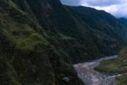 ekwador_andy2