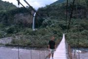 ekwador_andy3