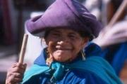ekwador_quito