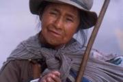 ekwador_quito1