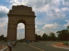 delhi-india-gate