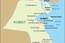 kuwait_map1