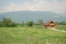 macedonia15