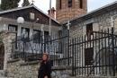 macedonia4