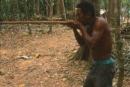 malaysia13_batek_shooting