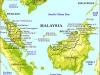 malaysia-map