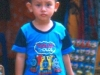 malaysia18_melacca4