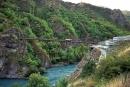 nowa-zelandia_037