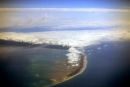 nowa-zelandia_084
