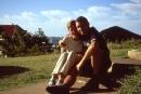 nowa-zelandia_085