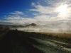 nowa-zelandia_028