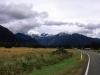 nowa-zelandia_053
