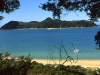 nowa-zelandia_060