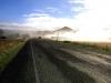 nowa-zelandia_118