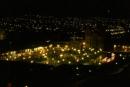 peru_cuzco1