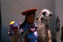 peru_cuzco2