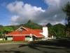 polinezja-fr_nowa-zelandia_005
