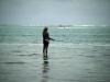 polinezja-fr_nowa-zelandia_008