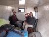 nasz-bus2