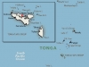 map_of_tonga