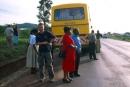 uganda_kampala6