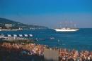 yalta_beach1