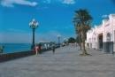 yalta_promenade