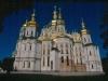 kiev_lawra3