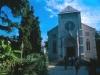 yalta_church