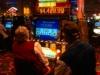 casino_cherokee