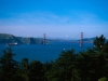 golden_gate3