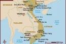 map_of_vietnam