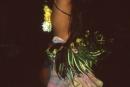 wyspy-cooka_005