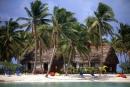 wyspy-cooka_046