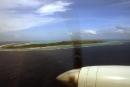 wyspy-cooka_056