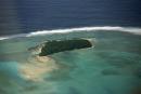 wyspy-cooka_058