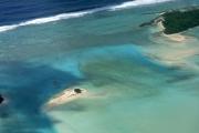 wyspy-cooka_059