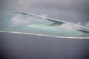 wyspy-cooka_061