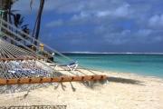 wyspy-cooka_076
