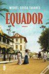 Equator. Miguel Sousa Tavares.